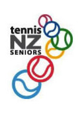 tauranga senior singles Bay area fun events meetup has many exciting offerings couples and singles are welcome to join and attend many members are single and available why.